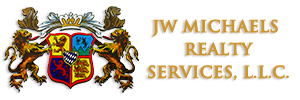 JW Michaels Realty Services